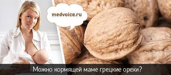 Из груди или из бутылочки? мифы и правда о сцеженном молоке