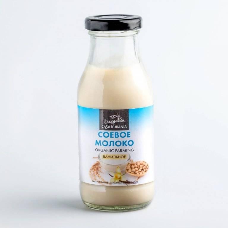Как улучшить качество грудного молока: советы молодым мамам
