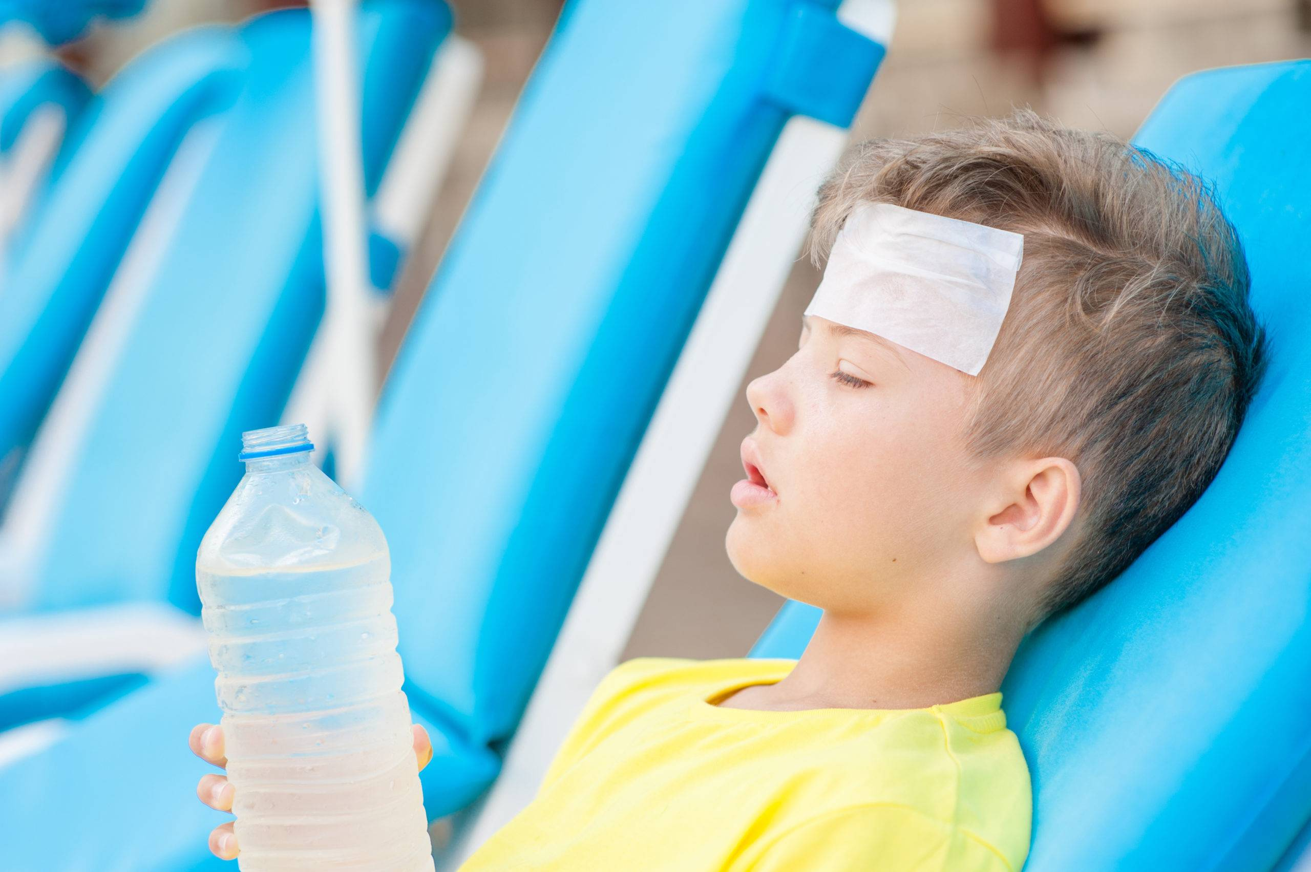 Рвота у детей: причины и что делать, когда нужен врач - напоправку – напоправку