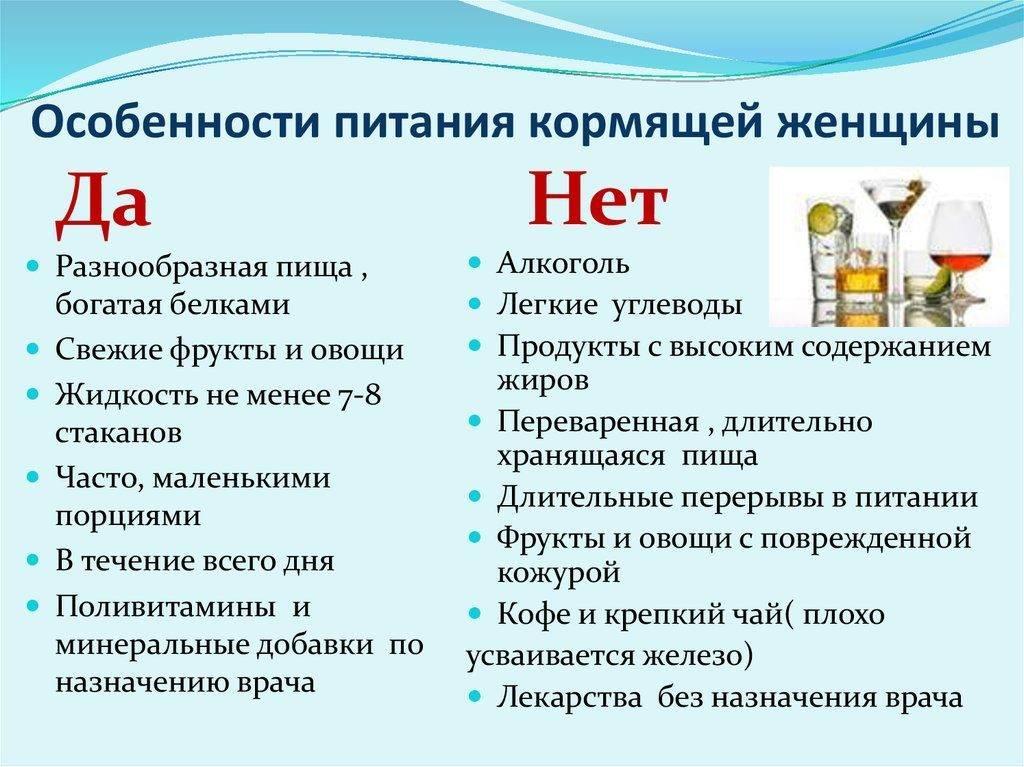 Сахарозаменители: полезно или вредно? - fitlabs / ирина брехт