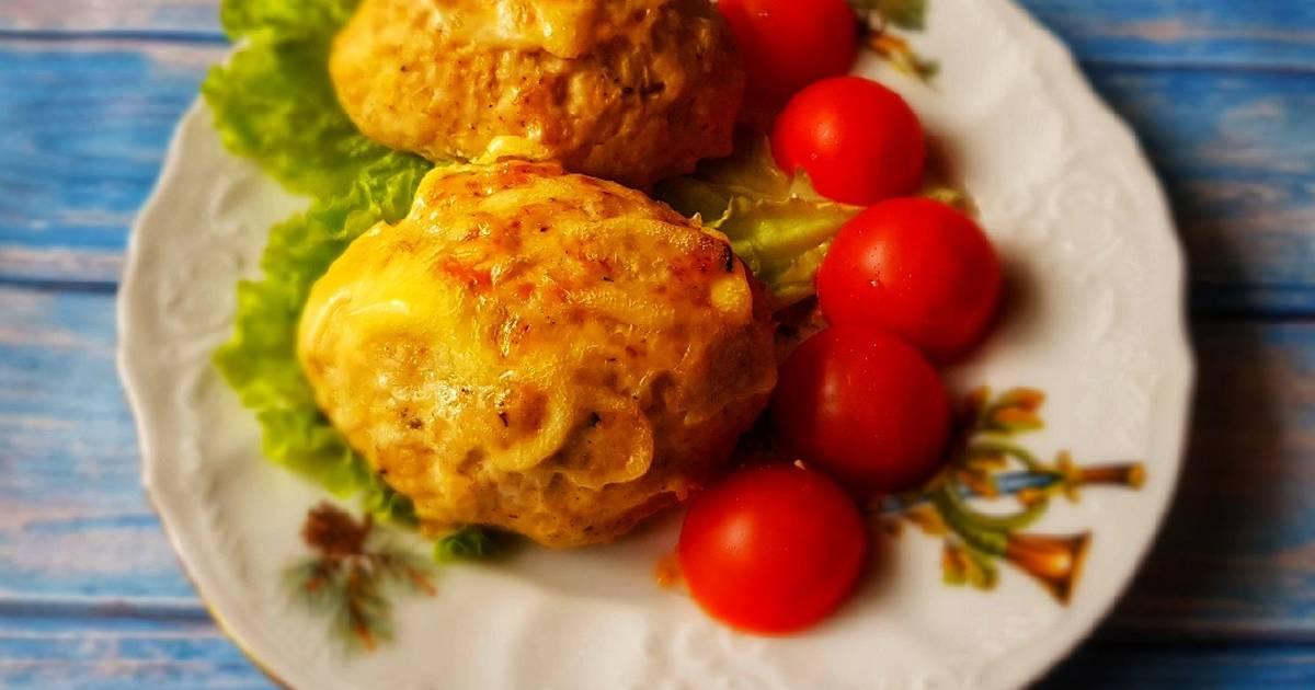 Мясные тефтели для детей - 5 вкусных рецептов