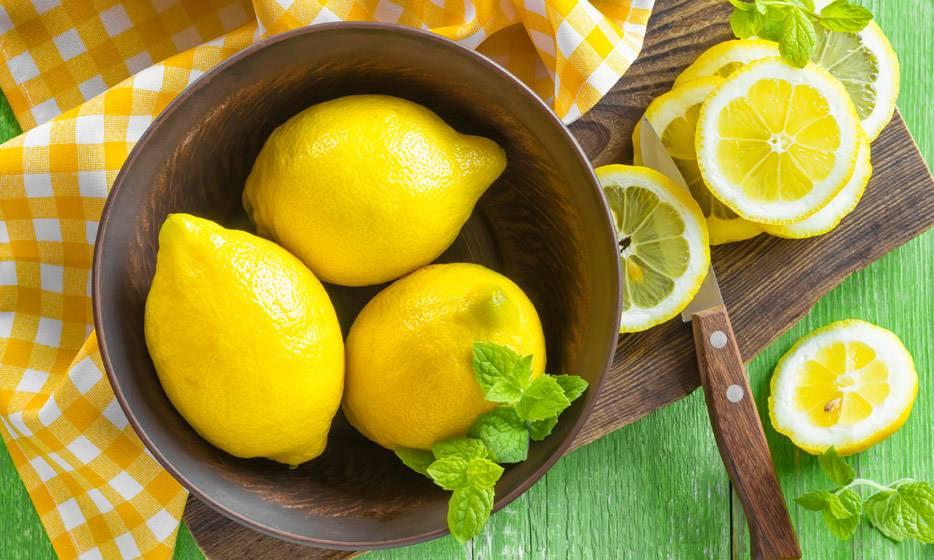 Лимон при грудном вскармливании: можно ли чай с лимоном кормящей маме