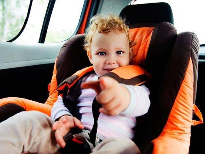 Укачивание в транспорте: причины, лечение   food and health