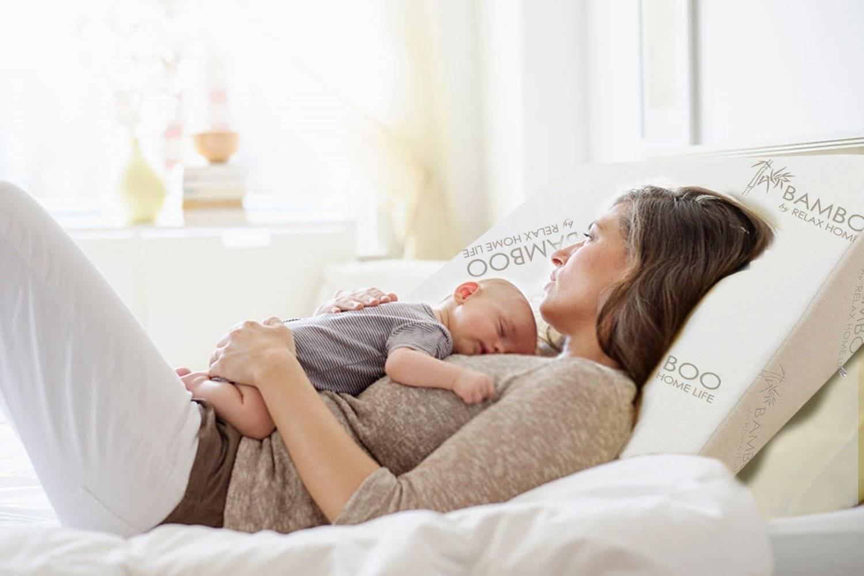 Как ночь в одной кровати с партнером влияет на сон? - hi-news.ru
