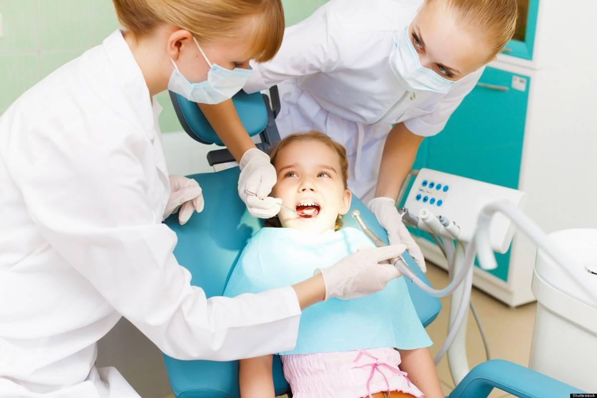 Как перестать бояться стоматолога - советы пациентам клиники дентоспас | как бороться с дентофобией