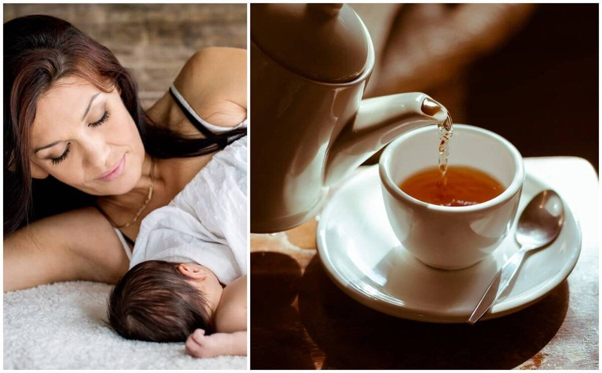 Какао при грудном вскармливании: можно ли пить кормящей маме в первый и последующие месяцы и другие рекомендации