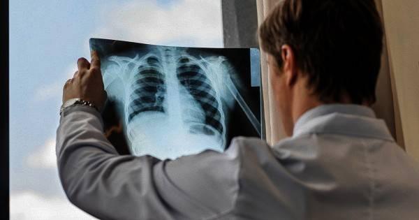 Можно ли делать рентген снимок ребенку до 14 лет без направления рентгенолаборант имеет право нам отказать.