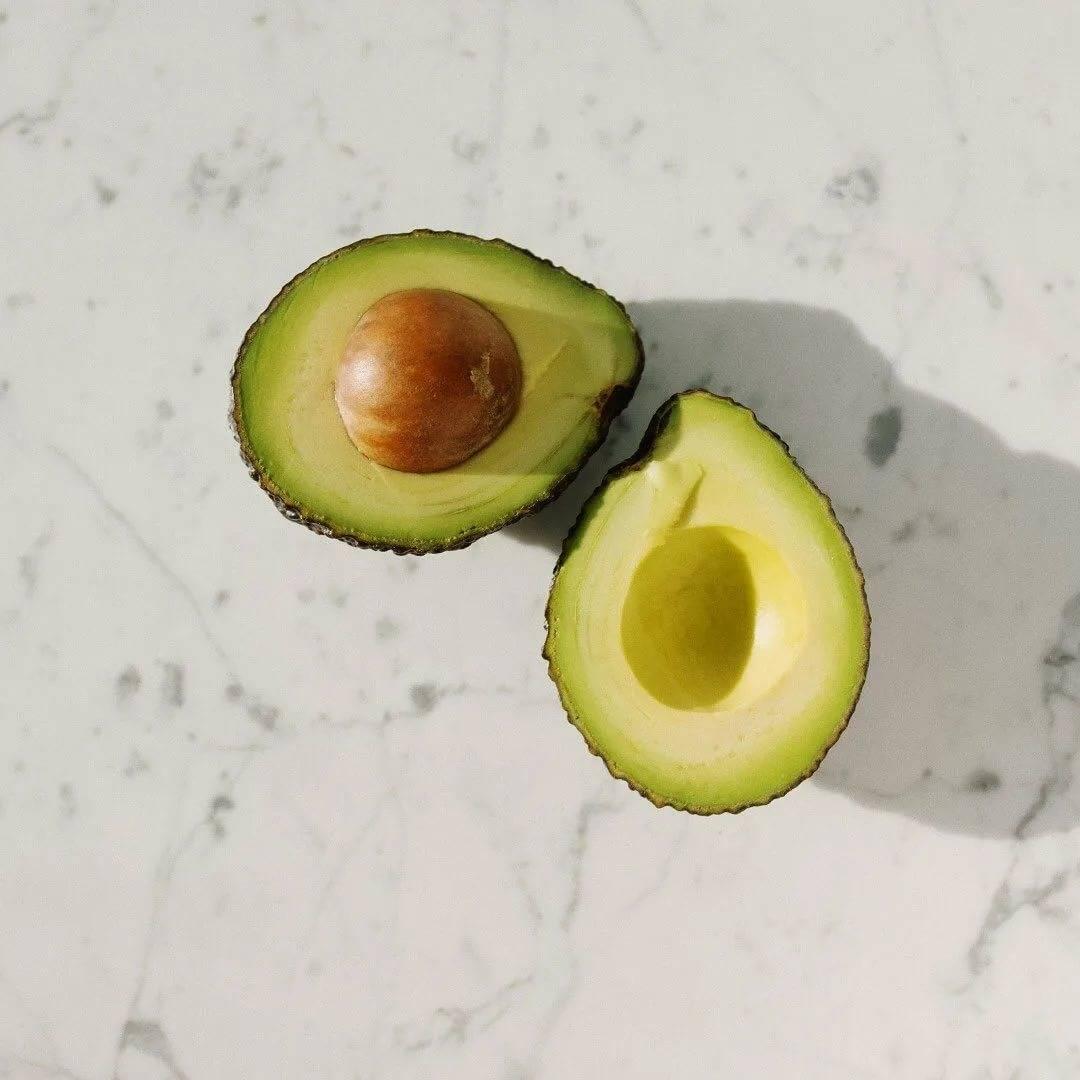С какого возраста можно давать авокадо ребенку
