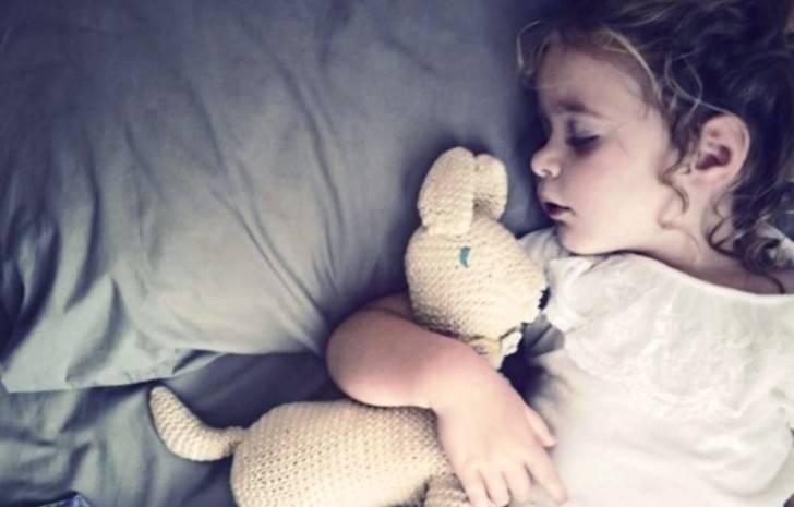 Ребенок в 2, 3, 4 года, 5, 6, 7 лет плохо и мало говорит, не говорит, молчит, что делать, как научить ребенка говорить правильно