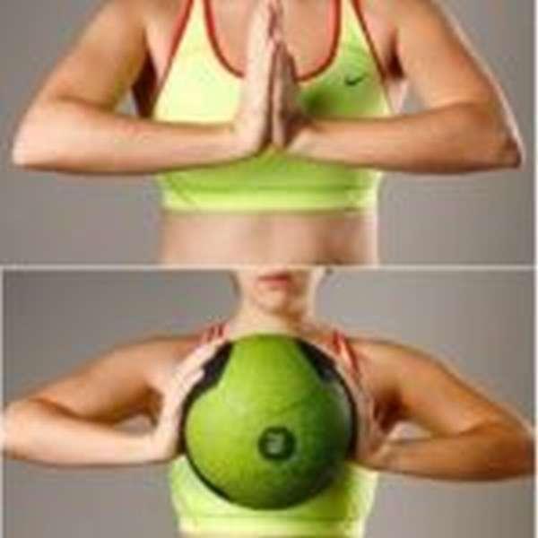 Коррекция груди после родов | клиника abc
