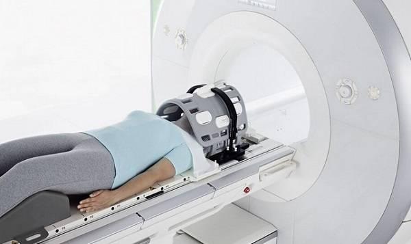 Мрт молочных желез | показания и как проводится мрт молочных желез | компетентно о здоровье на ilive