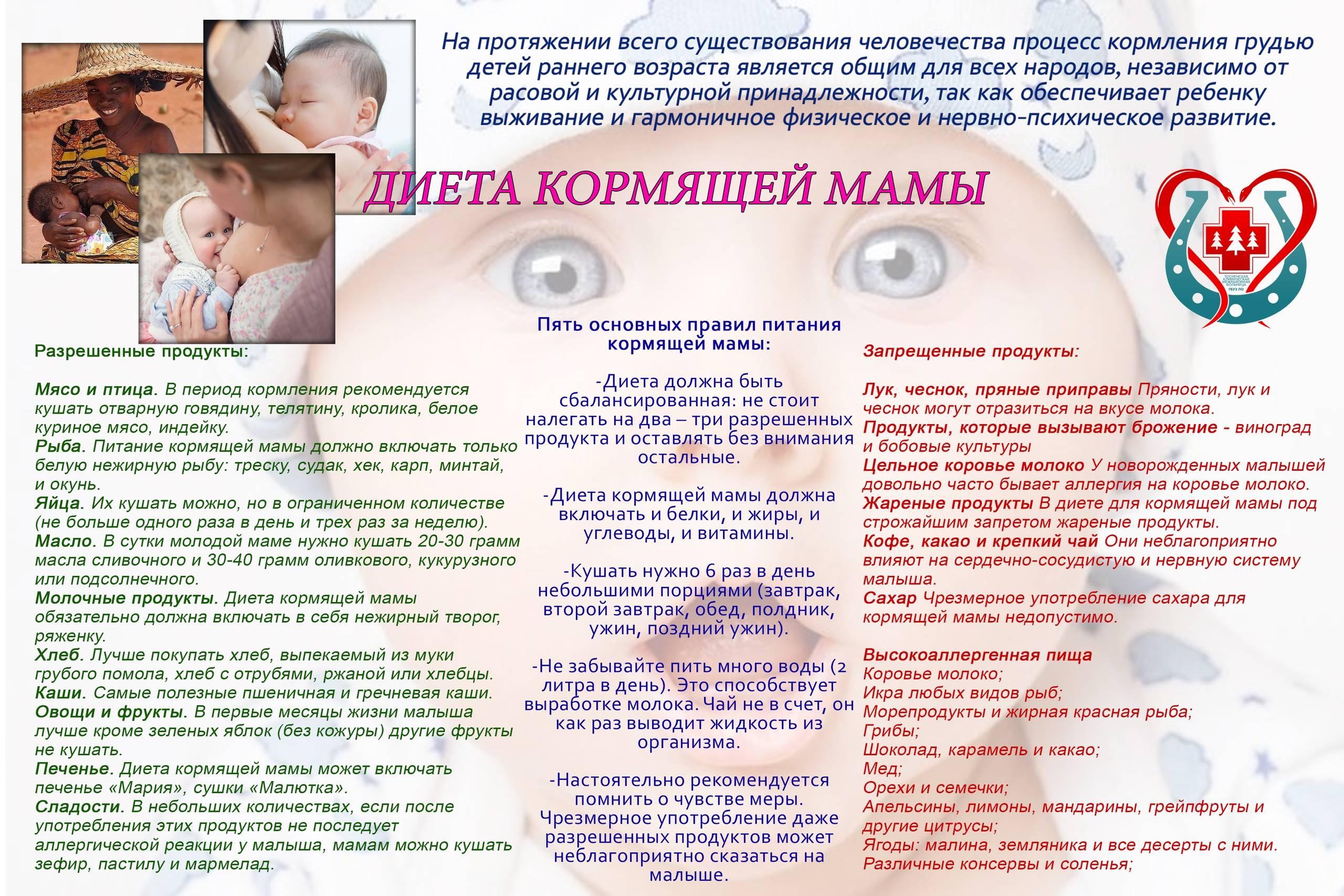 Ожирение у детей – клинические рекомендации   профилактика и лечение