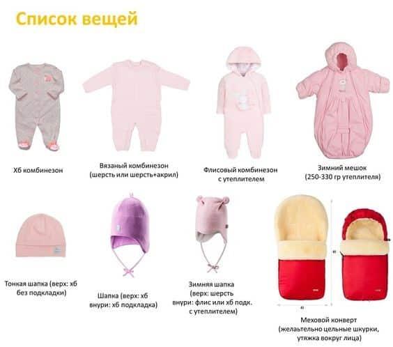 Как одевать маленького ребенка летом на прогулку