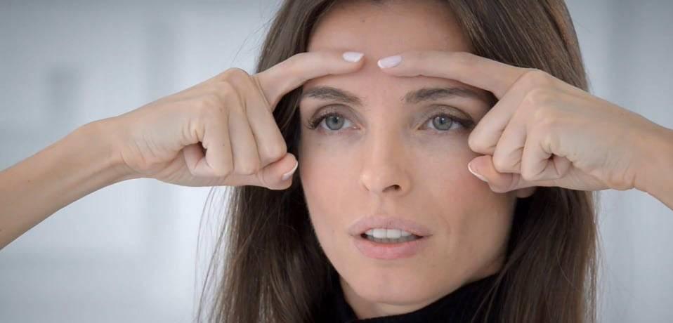 Как сохранить кожу лица: 14 причин выбрать курс SUPER Лицо от Анастасии Бурдюг