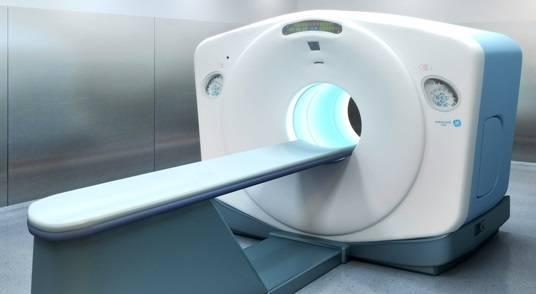 Компьютерная томография. информация для пациентов - доказательная медицина для всех
