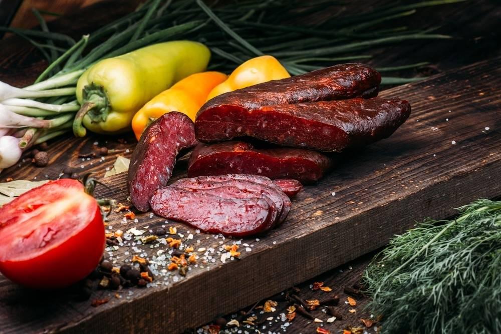 Конина: польза и вред, как приготовить, калорийность, отзывы