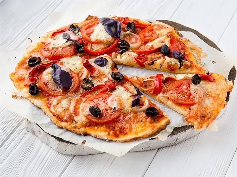 Пати пицца сценарий праздника ⋆ я сама праздник