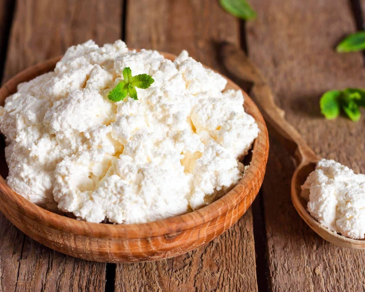 Сырники для детей 1 года - рецепты из творога для годовалого ребенка