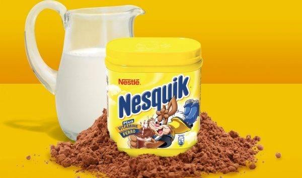 Какао при грудном вскармливании: можно ли кормящей маме в первый месяц и далее