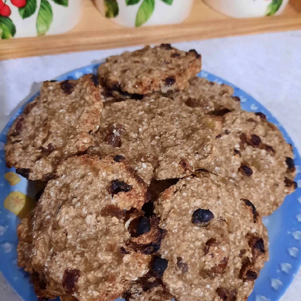 Овсяное печенье при грудном вскармливании: можно ли есть, рецепт для кормящей мамы
