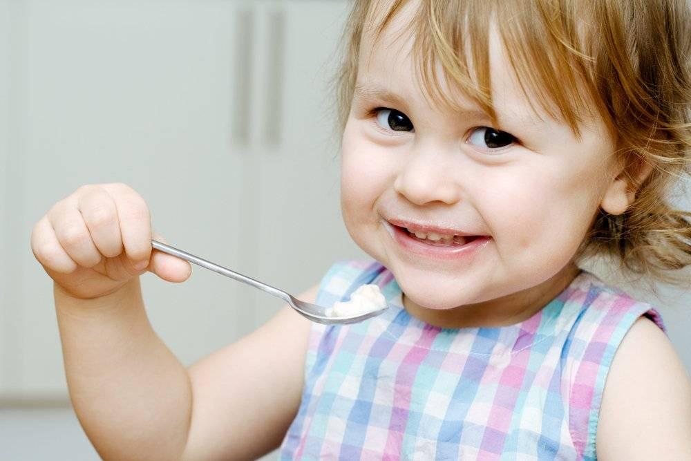 Аллергия на творог у взрослых и ребенка