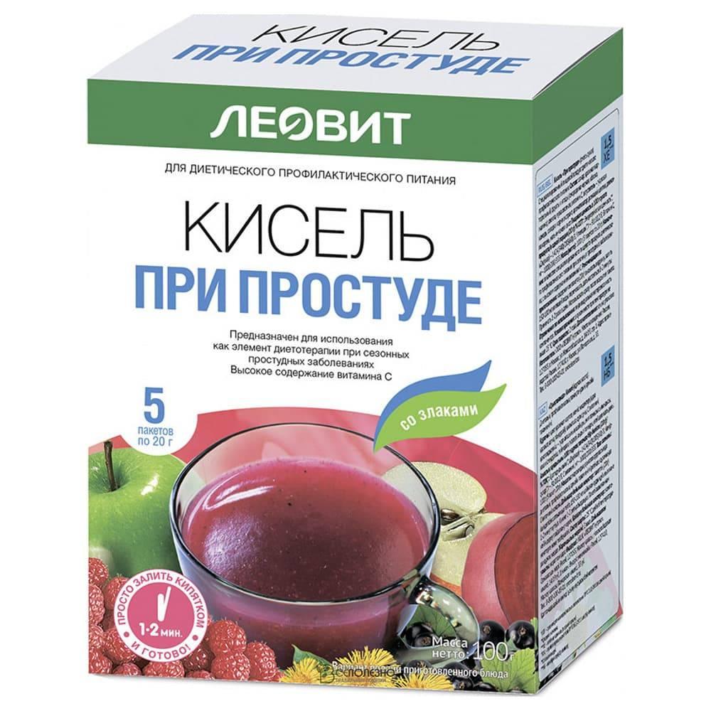 Каши для детей   компетентно о здоровье на ilive
