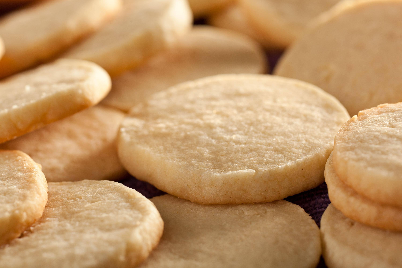 Какое печенье можно есть при грудном вскармливании