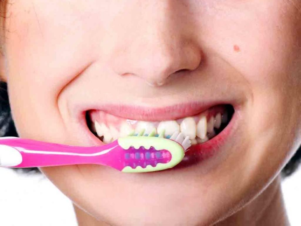 Отбеливание зубов – как вернуть улыбке здоровье и красоту – современные системы отбеливания | портал 1nep.ru