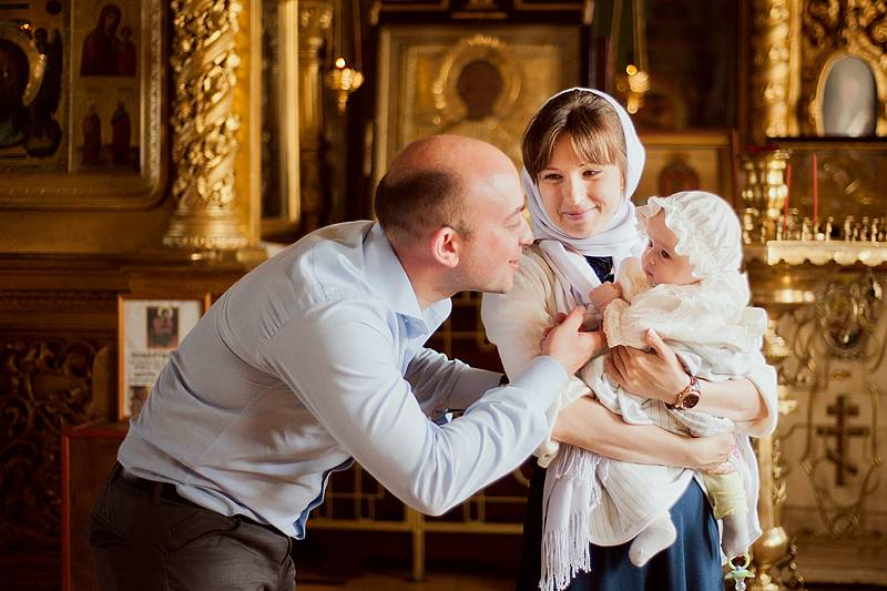 Обязанности крестного. что должны делать крестный отец и крестная мать?   | материнство - беременность, роды, питание, воспитание