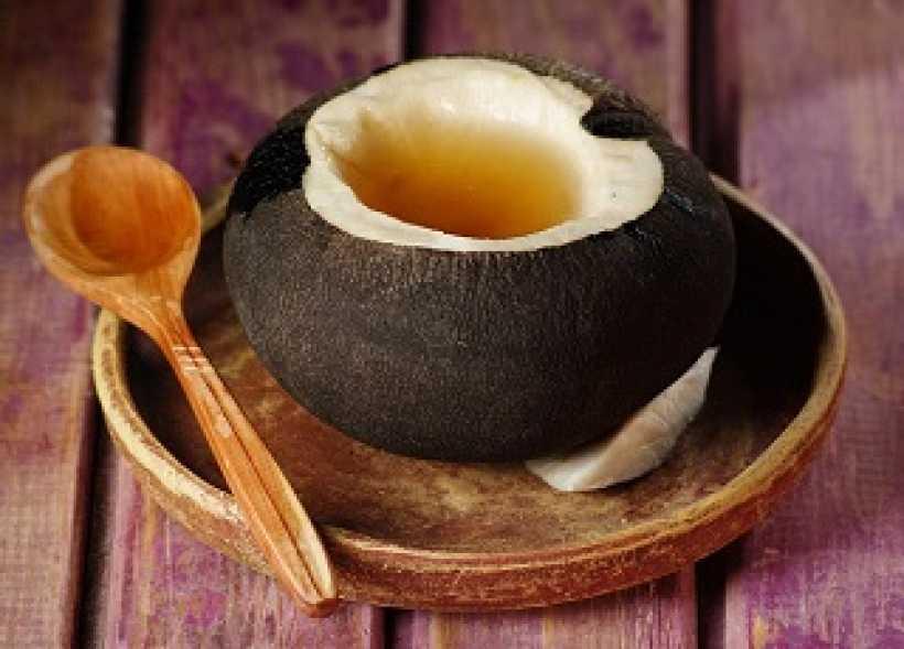 Редька с медом – 6 рецептов для эффективного лечения - советы народной мудрости - медиаплатформа миртесен