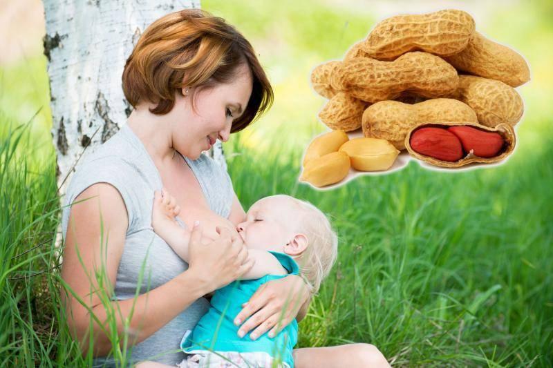 Можно ли есть изюм при грудном вскармливании, в каком виде изюм будет полезен маме и малышу?