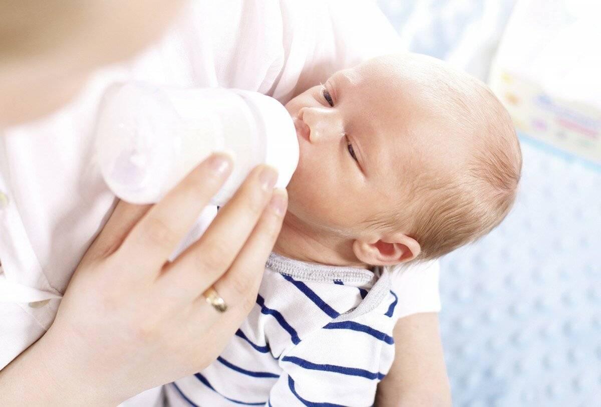 Молочница во рту у детей (+фото): симтомы и лечение – напоправку – напоправку