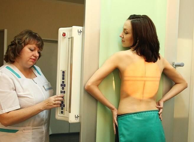 В каких случаях и с какого возраста делают рентген детям? когда назначается обследование, рентген с какого возраста не представляет угрозы для здоровья?