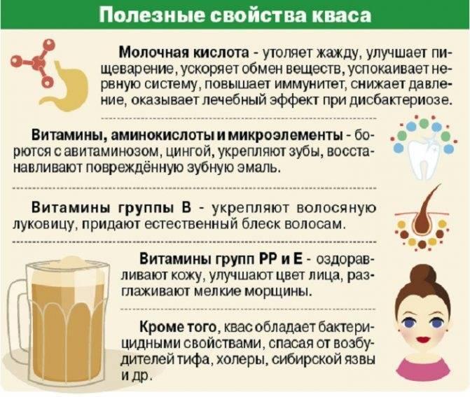«очередной подарок бюджетникам». почему не все россияне одобрили указ путина о 10 майских выходных