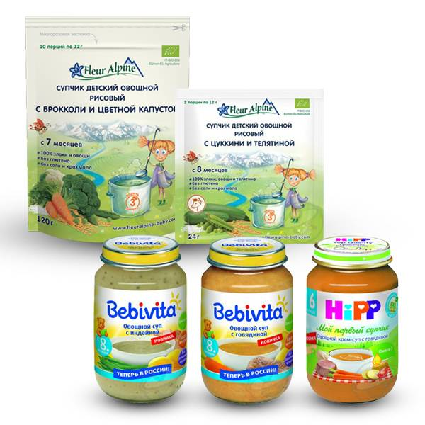 ✅ с какого возраста можно давать щавелевый суп ребенку - усадьбанатали.рф