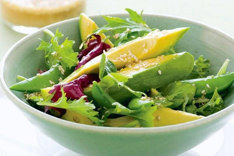 Рецепты для кормящих мам: вкусные супы, вторые блюда, салаты
