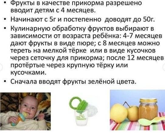 Мёд для детей: можно ли давать мёд детям? с какого возраста? польза и противопоказания.