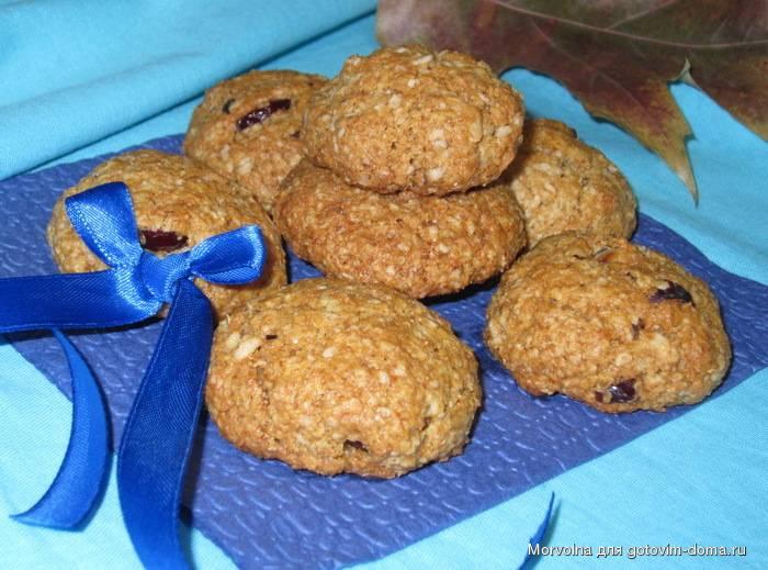 Можно ли есть овсяное печенье при грудном вскармливании? особенности введения продукта в рацион мамы и малыша