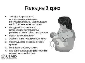 Низкое давление при гв и высокое: причины и симптомы заболевания в период грудного вскармливания, рекомендации мамам, что делать для облегчения состояния