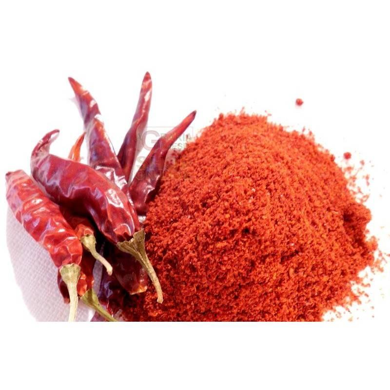 Можно ли кормящей маме черный или красный острый перец? какие овощи можно есть во время грудного вскармливания, а какие лучше не стоит.
