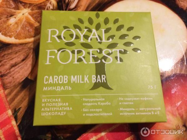 Кэроб: что это такое, польза и вред, применение (шоколад), как готовить напиток, как правильно употреблять порошок, рецепты, калорийность