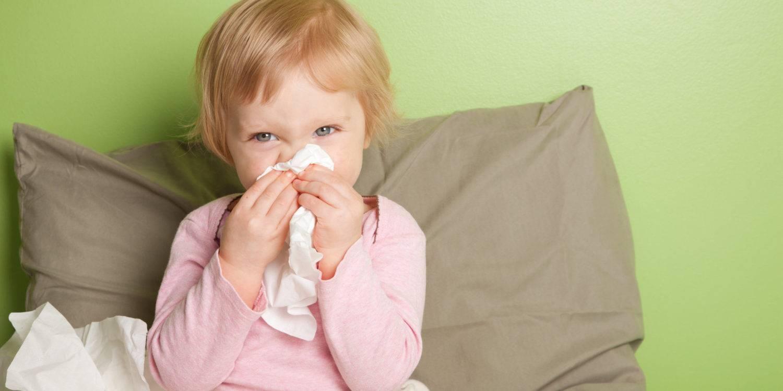 Воспаление носовых пазух, симптомы и лечение околоносовых придаточных пазух и слизистой оболочки