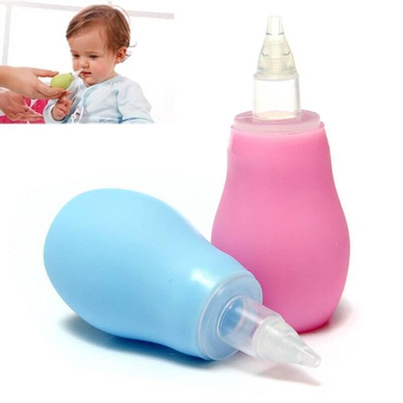 Как очистить поры на носу в домашних условиях и салоне