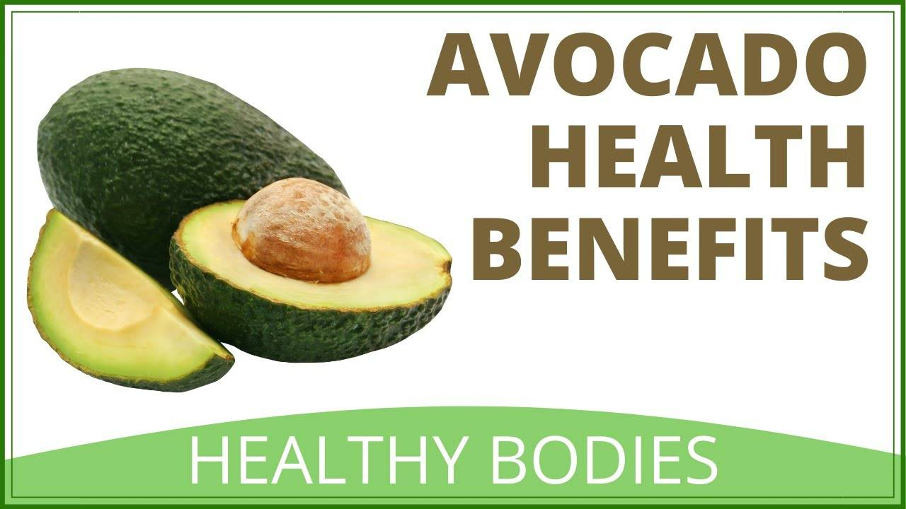Можно ли авокадо при грудном вскармливании, с какого возраста допустимо давать детям? как есть на гв?