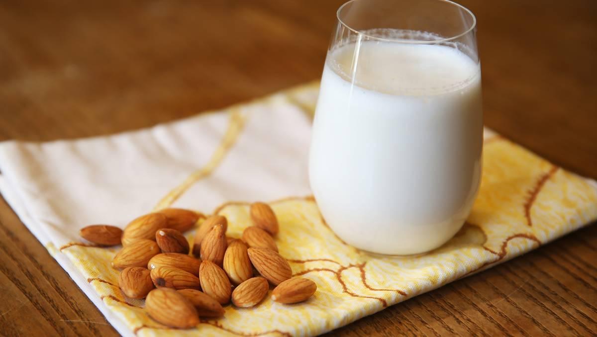 Меняется ли вкус грудного молока при кормлении?
