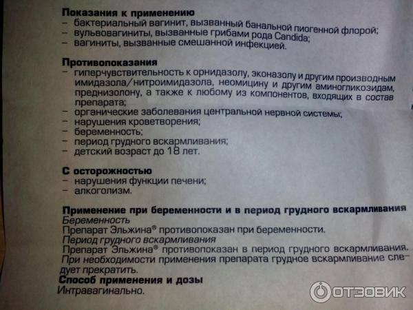Названия свечей от молочницы : инструкция по применению   компетентно о здоровье на ilive