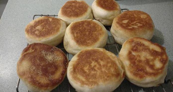 Сырники для детей 1 года рецепты