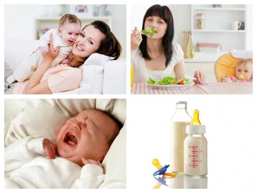 Гигиена после родов ‒ интимная и личная