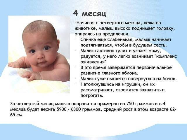 Особенности развития ребенка в 1 год 9 месяцев – что умеет малыш, а чему еще не научился?