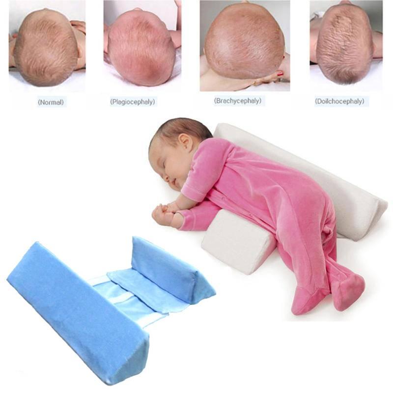 Надо ли будить новорожденного для кормления: днем и ночью